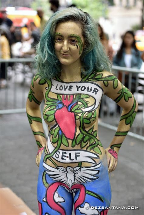 bodypainting festival amsterdam nyc bodypainting day 2016 bodypaint me