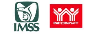 cuotas obrero patronales imss e infonavit contamex cuotas obrero patronales imss e infonavit share the