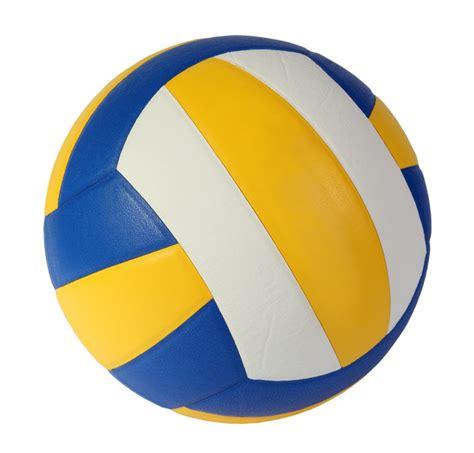 film kartun volleyball eye of the storm mrs kindrat s class blog 187 blog