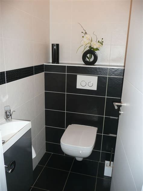 carrelage chambre enfant impressionnant toilette carrelage avec chambre enfant