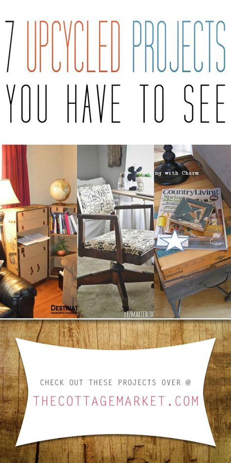 best 25 upcycled home decor ideas on upcycle