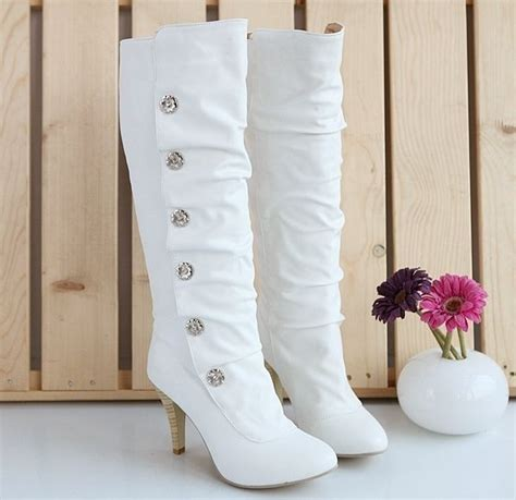 winterhochzeit schuhe picture of awesome winter wedding shoes and boots youll