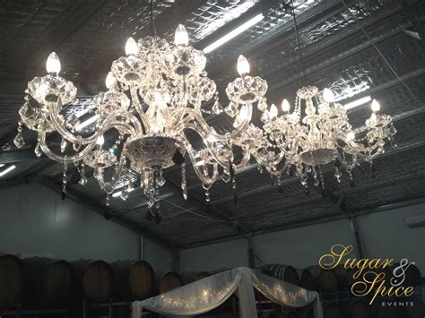 chandelier hire chandelier hire melbourne fascinating chandelier hire