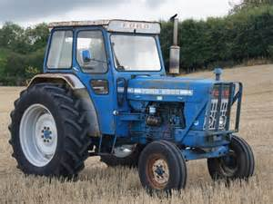 Car Parts Done Deal Ford Tractors For Sale Northern Ireland Ireland