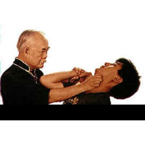 Handgrip Fu timothy bell martial arts grip and its importance