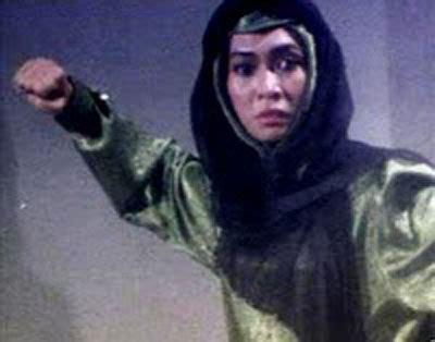 film laga wanita barry prima aktor laga indonesia masih ingat atau tidak