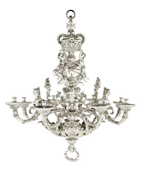 chandelier parts for sale antique chandelier parts 28 images chandelier ceiling