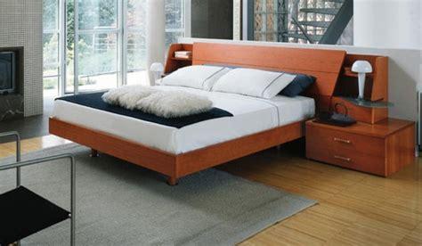 Aluminium Furniture Perabot Tangga perabot rumah tangga furniture perabot rumah tangga