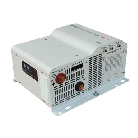 Inverter 150 Watt B 12 150 Colokan Charger Aki Mobil Kbm Handal kisae abso 3 000 watt sine wave inverter with 150