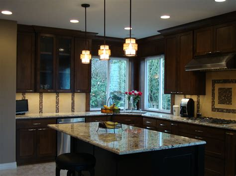 Howarth Kitchens by Beaudry S Custom Woodworking Gallery