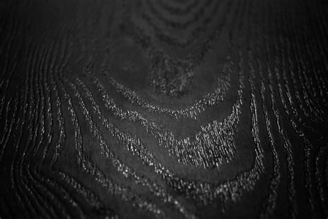 Classic Laminate Floors   Black Oak ? EUROSTYLE Flooring