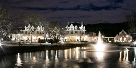 park wedding venues in nj park chateau estate gardens weddings get prices for