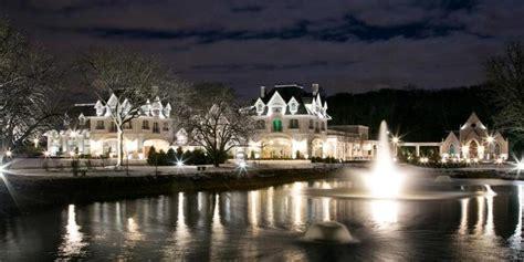 garden wedding venues ny nj park chateau estate gardens weddings get prices for wedding venues
