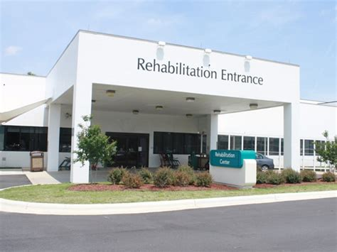 Detox Centers That Centers by Rehab Treatment Facilities Rehab To Recovery Information