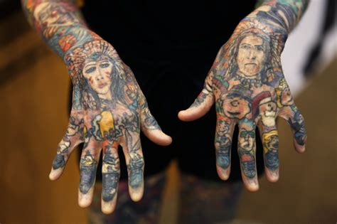 extreme tattoo münchen extreme tattookunst die illustre lady tattoo
