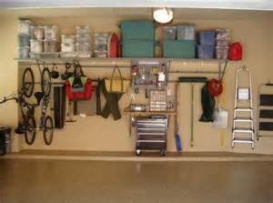 monkey bars shelving monkey bars garage organizing system simplified bee