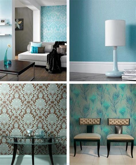 turquoise home decor ideas wall decor turquoise interior decorating