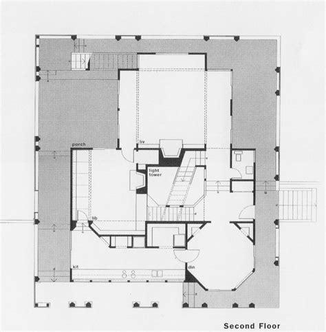 william turnbull architect 15 best architect william turnbull jr images on pinterest