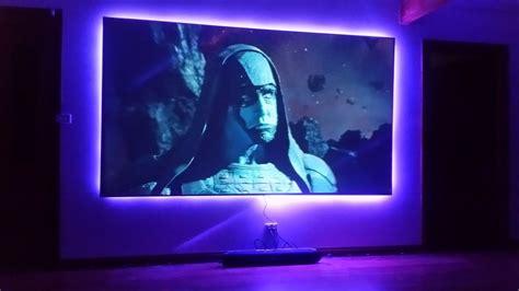az silver grey screen paint  home theater