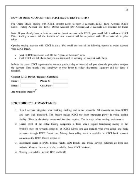 text resume sle sle resume text 28 images sle plain text resume 28