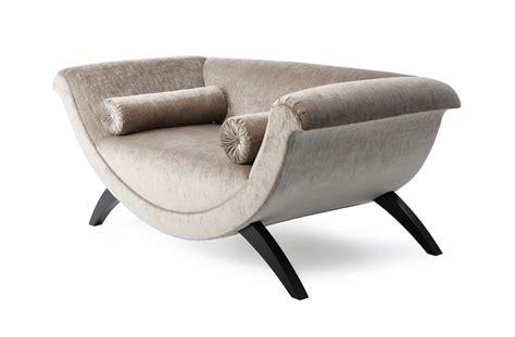 demi lune sofa demi lune sofas armchairs the sofa chair company