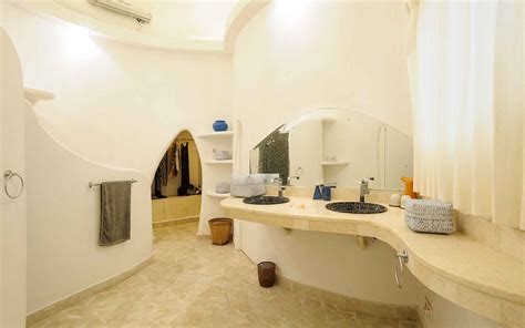 master bathroom following friends master bathroom the villa sanur magical 4 bedroom