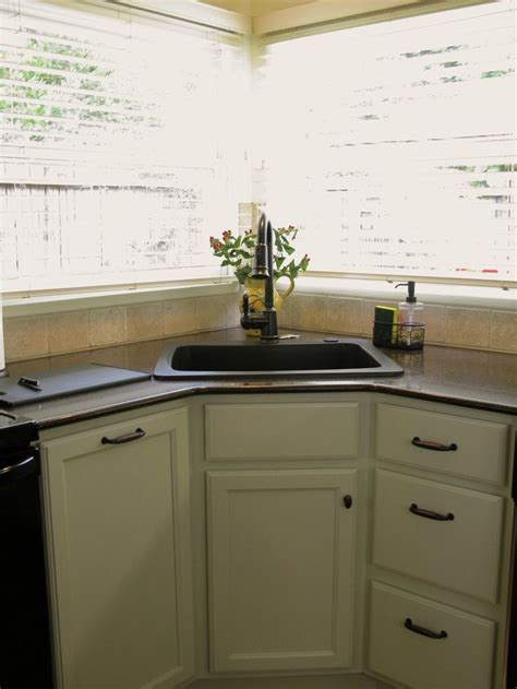 Small Kitchen Sink Units Hugh Comstock Fairytale Cottages And Other Cottages In Pinterest