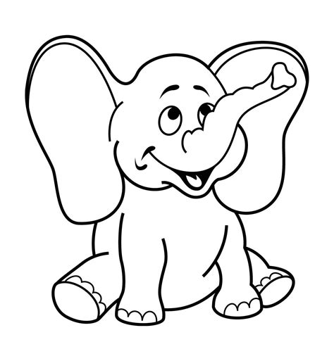 Coloring Pages For 10 Year Olds Madejoel 187 Free Coloring