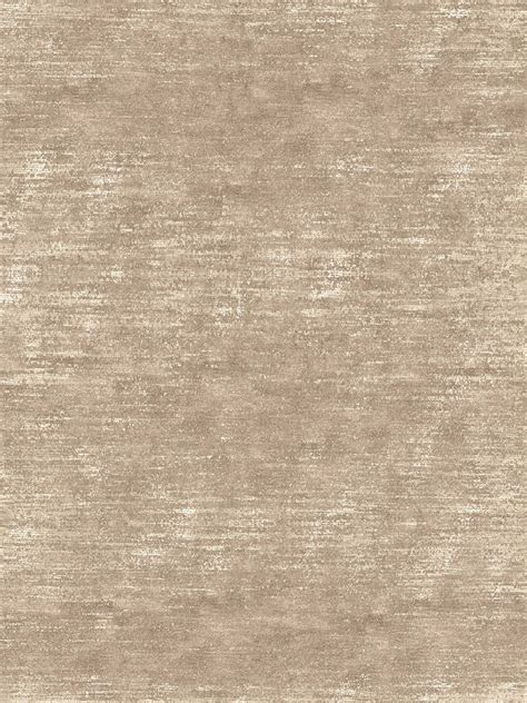 dune sand rug textured carpet floor art rugs  carpet