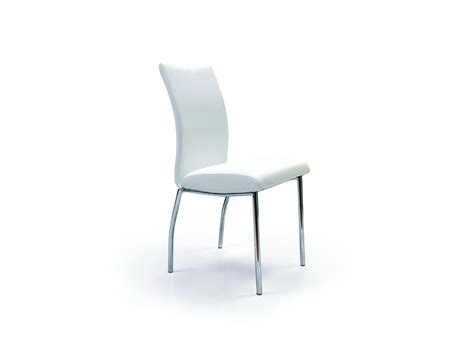 Chair Chemistry by Chemistry Dining Chairs Creative Furniture Creative