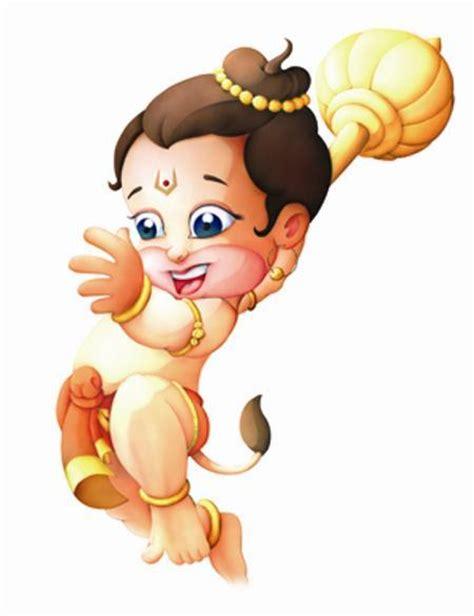 cartoon film of hanuman hanuman animated moview review torrents torrent myblog