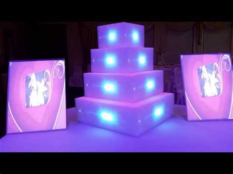 tutorial video mapping wedding cake projector mapping display tutorial youtube