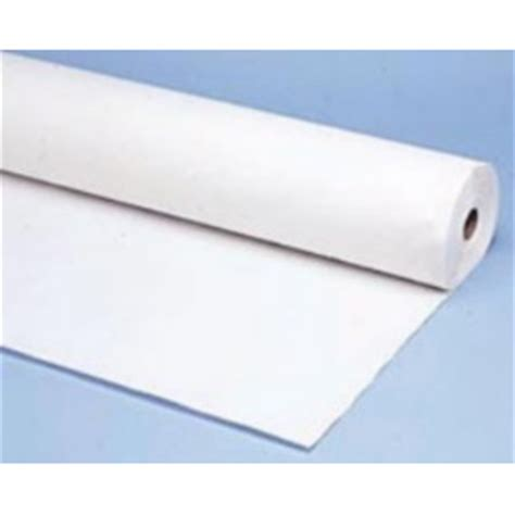 How To Make Paper Like Plastic - white paper and plastic dinnerware white paper napkins