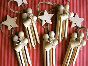 Diy clothespin crafts2