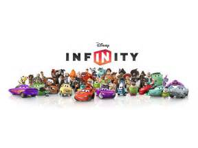 Diesney Infinity Review Disney Infinity Save Continue