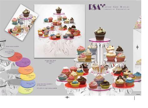 Rsa Wedding Brochure by Rsa Basics Brochure 2011