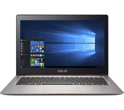 wallpaper asus zen silver asus zenbook ux303 13 3 quot touchscreen laptop silver deals