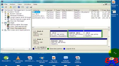 youtube tutorial windows xp baro sida loo format gareeyo quot hdd quot hard disk drives for