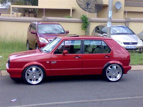 Volkswagen Gti Forum by 2002 Vw Gti Forum Upcomingcarshq