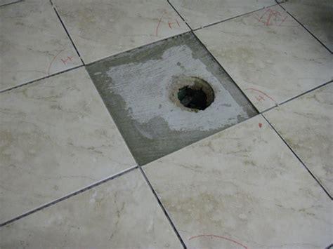 basement sewer drain cover basement floor drain cover basements ideas