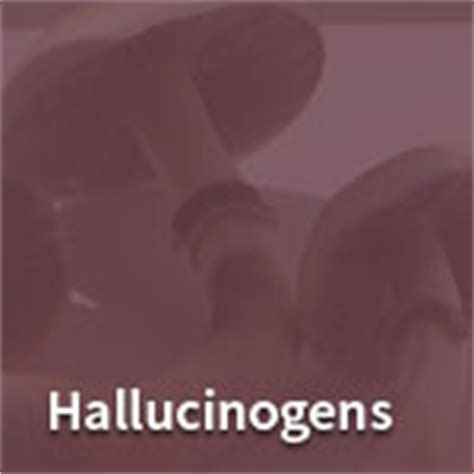 Hallucinogens Detox by Information For Hallucinogenic Addiction Northpoint Recovery