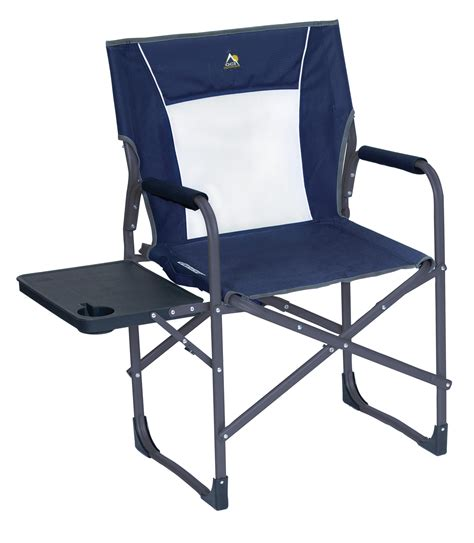 Costco Armchair by Outdoor Costco Cing Chairs Wagon Costco