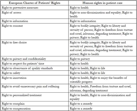 human rights act 1998 section 12 image gallery human rights act summary