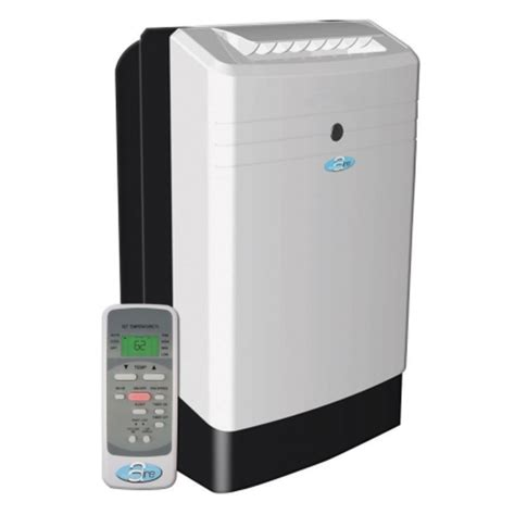 Ac Portable Ace Hardware aire 174 10000 btu portable air conditioner
