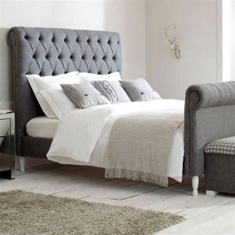 Handmade Sofa Company - the sofa company uk handmade bespoke sofas