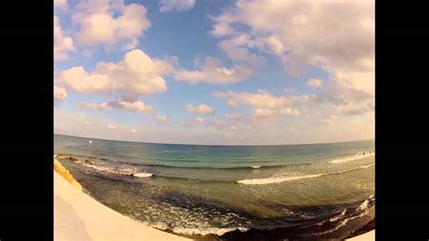 la terrazza sul mare avola time lapse la terrazza sul mare sicily avola