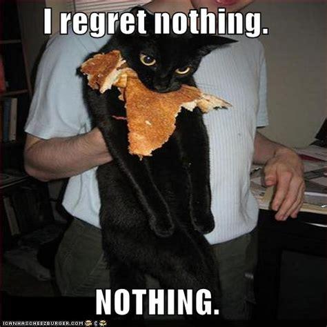 Nothing Meme - image 257271 i regret nothing know your meme