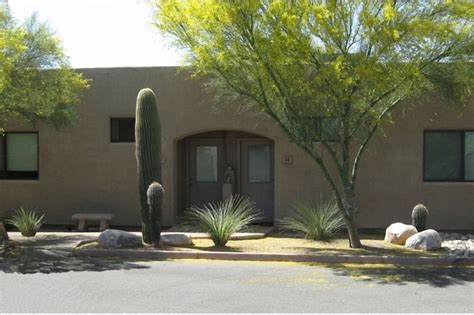 1 bedroom house for rent tucson 1 bedroom 1 bathroom home for rent in tucson
