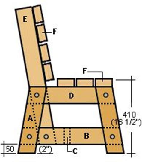 simple park bench plans 25 best ideas about bench plans on pinterest diy bench diy wood bench and benches