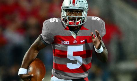 best college football top 10 college football jerseys of all time